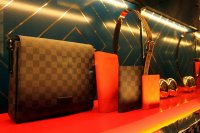 handbags Louis Vuitton